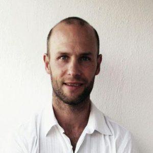 Alex Sobolewski