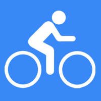 cycling-square