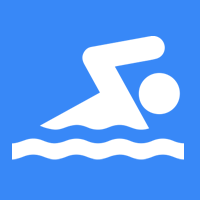 swimming-square